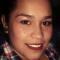 Jessica Suárez, 26, Bogota, Colombia