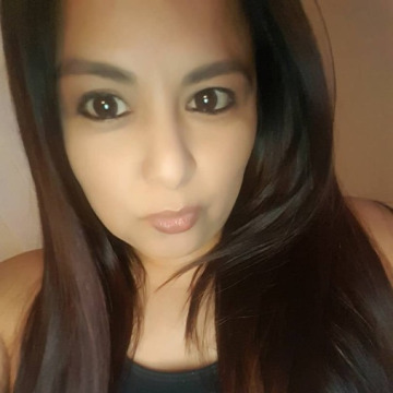 Shelby, 37, Seattle, United States