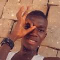 Sheikh, 23, Banjul, The Gambia