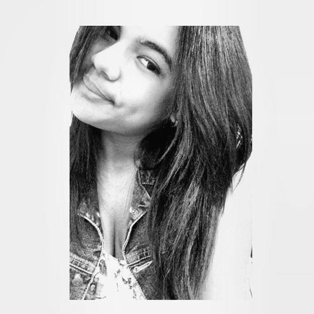 Aura Gutierrez, 26, Bogota, United States