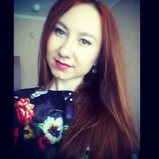 Kseniya, 30, Irkutsk, Russian Federation