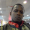 sulaiman sow, 30, Conakry, Guinea
