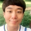 Teddy, 33, Seoul, South Korea