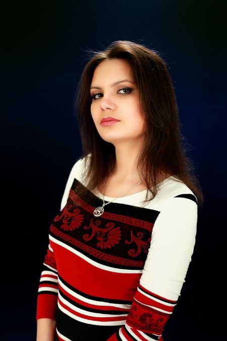 Нелли, 31, Sterlitamak, Russian Federation