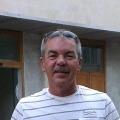 Александр Иванов, 62, Sochi, Russian Federation