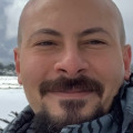 Fu'ad Hassan, 33, Kuwait City, Kuwait