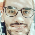 Ma Rk Ashraf, 23,