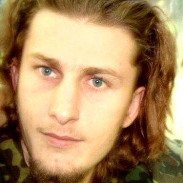 عمر الحمصي, 35, Homs, Syria