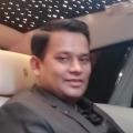 Naveen kumar, 35, Bangalore, India