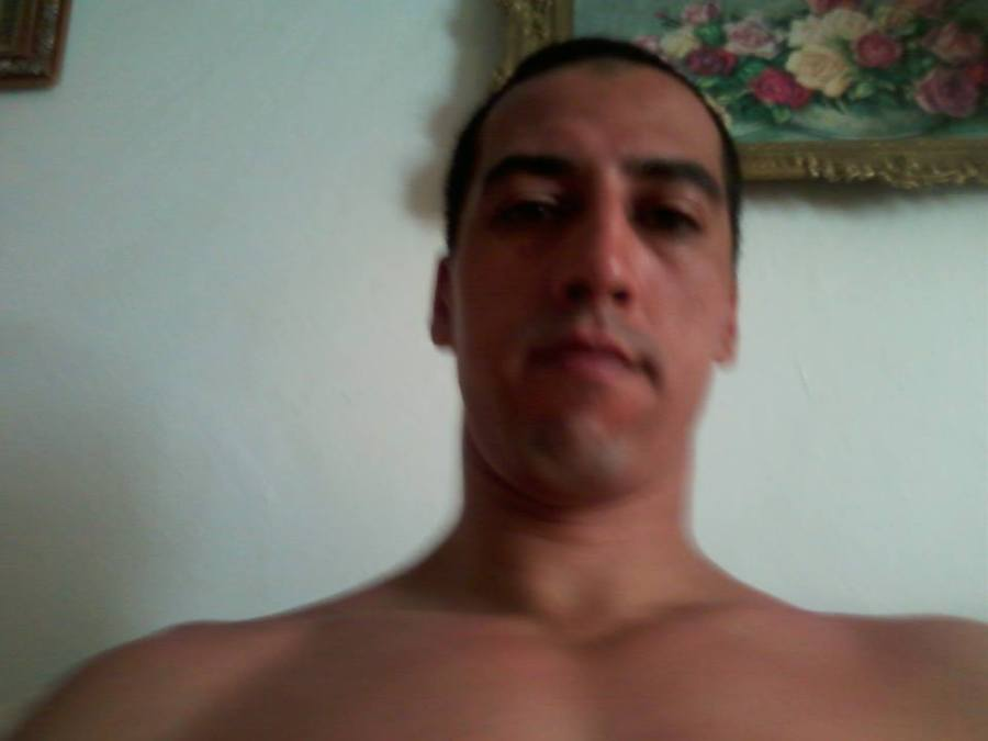 FAYSAL, 42, Antalya, Turkey