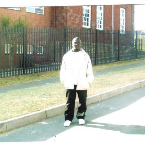 maxwell, 34, Rhoadesville, United States