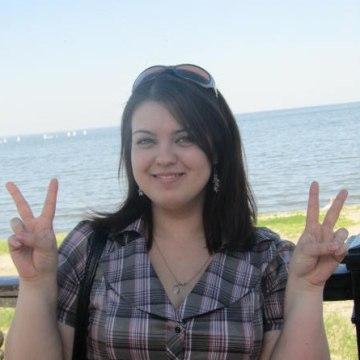 Natali, 25, Rostov-on-Don, Russian Federation