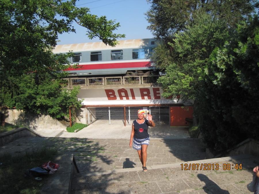 Галина, 59, Minsk, Belarus