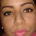 PAOLA, 29, El Tigre, Venezuela