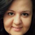 Helen Polonskaya, 27, Monastyryshche, Ukraine