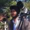Simranjit Singh, 27, Hoshiarpur, India