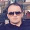 FARID, 41, Baku, Azerbaijan