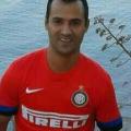 يسري الزواوي, 36, Sharjah, United Arab Emirates