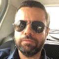 Amr, 40, Cairo, Egypt