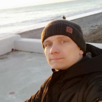 Денис Сухоносов, 33, Chelyabinsk, Russian Federation