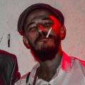 Oweis AK, 26, Aqaba, Jordan