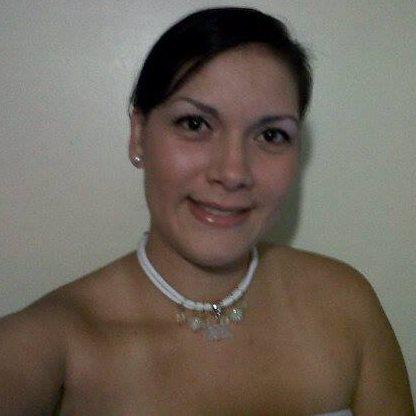 Anaíz, 35, Caracas, Venezuela