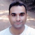 Gökhan, 32, Bursa, Turkey