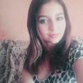LAF, 24, Agadir, Morocco