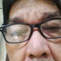 armen, 55, Jakarta, Indonesia