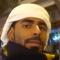 Mohsin Al Jallaf, 25, Abu Dhabi, United Arab Emirates