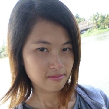 rutchanee, 24, Aumsville, United States