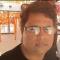 Goldy ARUN, 46, Gurgaon, India
