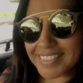 Eliana, 37, Melgar, Colombia