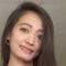 Jannette antonio, 36, Tarlac City, Philippines