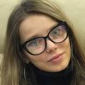 Vicky, 26, Kiev, Ukraine