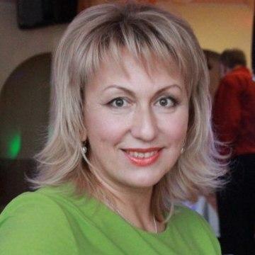 Natalya, 47, Voronezh, Russian Federation