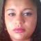 Orfilia, 34, Medellin, Colombia