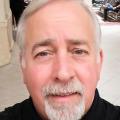 John, 60, San Jose, United States