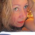 Julia, 44, Khabarovsk, Russian Federation