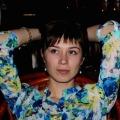 Юлия, 31, Sochi, Russian Federation