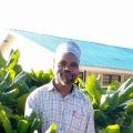 kilalo, 42, Mombasa, Kenya