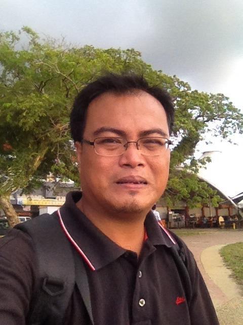 Izz, 37, Bandar Seri Begawan, Brunei Darussalam