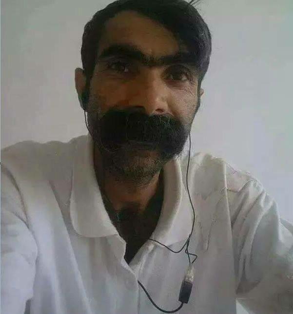 Lev, 47, Istanbul, Turkey