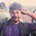 Rahul, 34, New Delhi, India