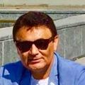 Şenol yardım, 41, Istanbul, Turkey