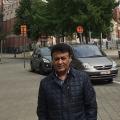 Şenol yardım, 40, Istanbul, Turkey