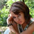 Mari, 25, Odesa, Ukraine