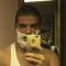 Zeyad Khaled, 27, Cairo, Egypt