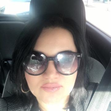 Nana, 46, Tashkent, Uzbekistan