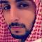 Khalid Al Hasan, 25, Istanbul, Turkey